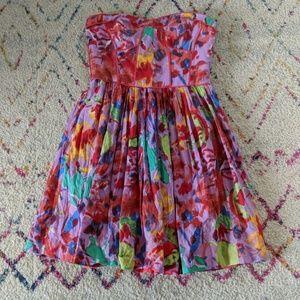 Aryn K. Dress
